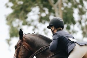 11 Awesome Horseback Riding Tips For Beginners