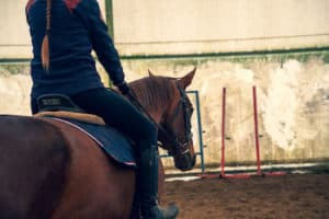 Best GoPro for Horse riding